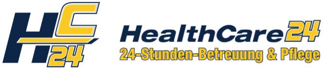 logo_24stunden1