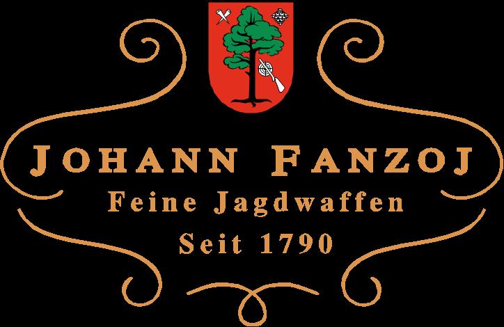 logo_johannfanzoj