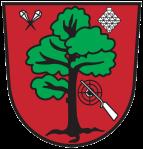 logoferlach