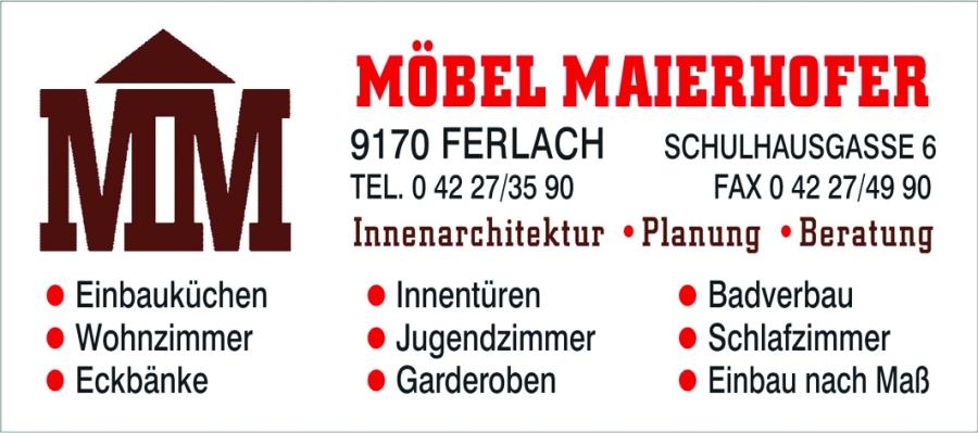 maierhofer_logo_