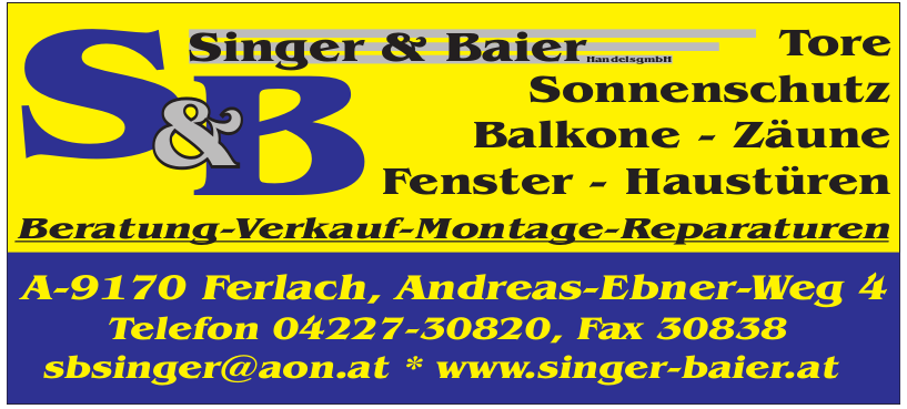 singerbaier-logo-1