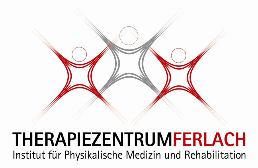 therapiezentrum-ferlach